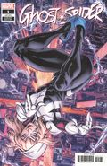 Ghost-Spider (2019 Marvel) 1C