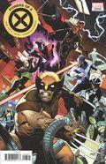 Powers of X (2019 Marvel) 3G