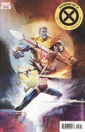 Powers of X (2019 Marvel) 3H