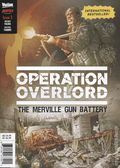 Operation Overlord (2019 Rebellion) 3