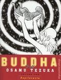 Buddha GN (2005-2007 Tezuka) 1-REP