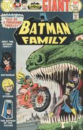 Batman Family (1975 1st Series) 3