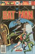Batman (1940) 279