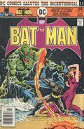 Batman (1940) 277