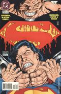 Action Comics (1938 DC) 713