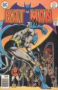 Batman (1940) 282
