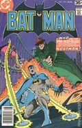 Batman (1940) 302