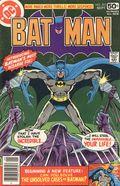 Batman (1940) 303