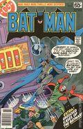 Batman (1940) 305