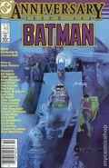 Batman (1940) Canadian Price Variant 400