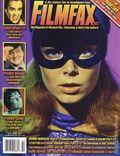 Filmfax (1986) 142