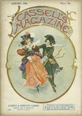 Cassell's Magazine (1874-1912) Cassell's Family Magazine 1st Series Vol. 25 #2