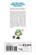Devil is a Part Timer SC (2015- A Yen On Light Novel) 14-1ST