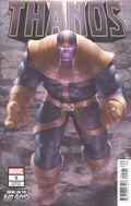 Thanos (2019 Marvel) 5B