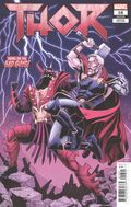Thor (2018 5th Series) 16B