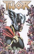 Thor (2018 5th Series) 16C