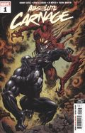 Absolute Carnage (2019 Marvel) 1Q