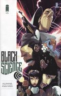 Black Science (2013 Image) 42A
