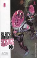 Black Science (2013 Image) 42B