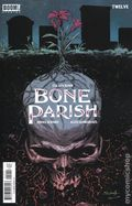 Bone Parish (2018 Boom) 12
