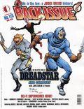 Back Issue Magazine (2003) 115
