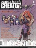 Comic Book Creator (2013) 20