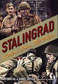 Stalingrad Letters from the Volga GN (2019 Dead Reckoning) 1-1ST