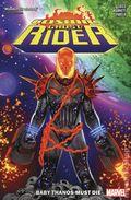 Cosmic Ghost Rider TPB (2019 Marvel) 1-REP