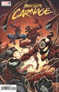 Absolute Carnage (2019 Marvel) 2C