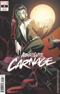 Absolute Carnage (2019 Marvel) 2F