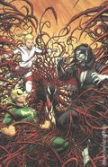 Absolute Carnage Lethal Protectors (2019 Marvel) 1E