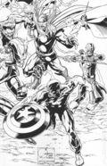 Marvel Comics (2019) 1000C