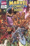 Marvel Comics (2019) 1000M