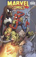 Marvel Comics (2019) 1000N