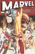 Marvel Comics (2019) 1000O
