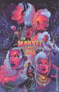 Marvel Comics (2019) 1000Q