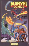 Marvel Comics (2019) 1000U