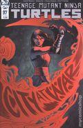 Teenage Mutant Ninja Turtles (2011 IDW) 97A