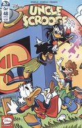 Uncle Scrooge (2015 IDW) 48