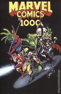 Marvel Comics (2019) 1000F