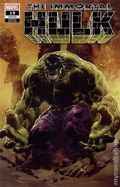 Immortal Hulk (2018) 19ELITE.A