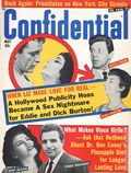 Confidential (1952) Magazine Vol. 11 #5