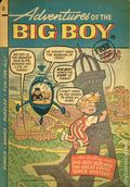 Adventures of the Big Boy (1956) 83