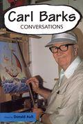 Carl Barks Conversations SC (2003) 1-1ST