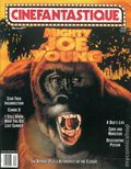 Cinefantastique (1970) Vol. 30 #11