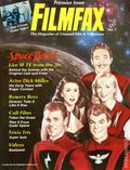 Filmfax (1986) 1