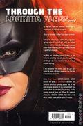 Batwoman Elegy TPB (2019 DC) New Edition 1-1ST