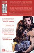 Big Trouble in Little China TPB (2019 Boom Studios) Legacy Edition 2-1ST