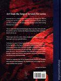 Art of Gary Gianni: George R. R. Martin's Seven Kingdoms HC (2019 Flesk) 1-1ST
