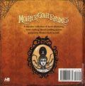 Mother Goth Rhymes HC (2019 Hermes Press) 1-1ST